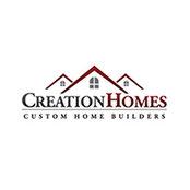 Creation Homes's photo