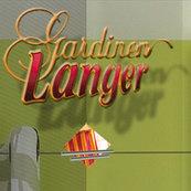 Gardinen Langer Lappersdorf | Pauwnieuws