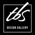 TBS Design Gallery's profile photo