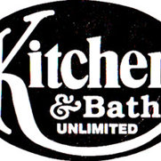 Kitchen & Bath Unlimited's photo