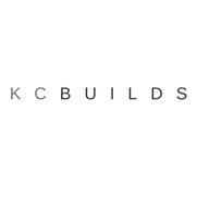 Kilmister Constructions's photo