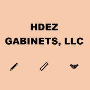 Hdez Gabinets's photo