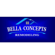 Bella Concepts Remodeling's photo