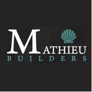 Foto de Mathieu Builders Inc