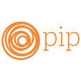 PIP Architecture's profile photo