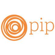 PIP Architecture's photo