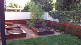 Company Highlight Video by California Landscape Construction