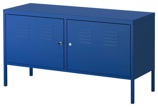 Modern Sideboards by IKEA