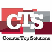 CounterTop Solutions, Inc.'s photo