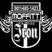Moffitt Custom Iron's photo