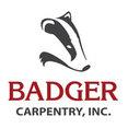 Badger Carpentry, Inc.'s profile photo