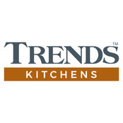 Trends Kitchens's photo