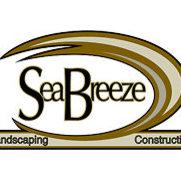 Sea Breeze Landscaping Construction's photo
