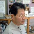 Foto de perfil de 川口建築設計工房