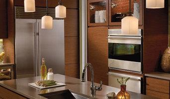 Best Kitchen And Bath Designers In Suffolk VA Houzz - Kitchen remodeling suffolk va