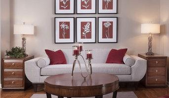 Best Interior Designers And Decorators In Florence SC