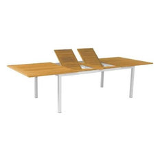 Contemporary Designed Dining Table