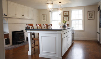 Best Interior Designers And Decorators In Hull MA