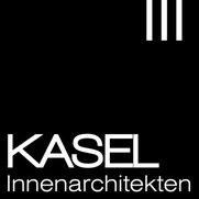 Foto von KASEL Innenarchitekten Leipzig