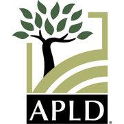 Association of Professional Landscape Designers's photo
