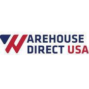 Warehouse Direct USAさんの写真