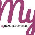 myrangecooker.ses profilbild