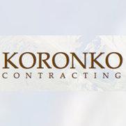 Koronko Contracting's photo