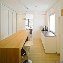 Küchen Fotografie