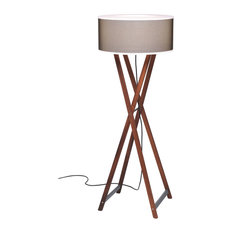 Marset Cala Outdoor Floor Lamp