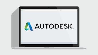 Licencias AUTODESK