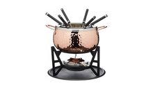 Raclette & Fondue Sets