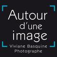 Photo de profil de Autour d'une image