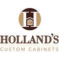 Hollands Custom Cabinets's profile photo