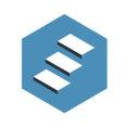 Great Lakes Metal Fabrication's profile photo