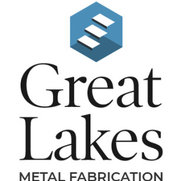 Great Lakes Metal Fabrication's photo