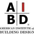 AIBD - American Institute of Building Design's profile photo