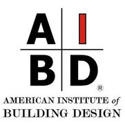 AIBD - American Institute of Building Design's photo