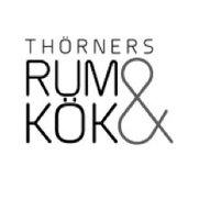 Thörners Rum & Köks foto