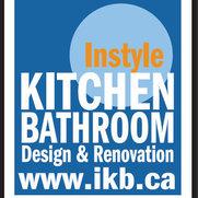 Instyle kitchens & Bathrooms's photo