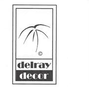 delray decor /  Virginia Courtenay Collection's photo