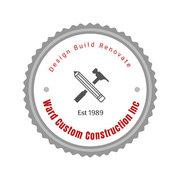 Ward Custom Construction, Inc.'s photo