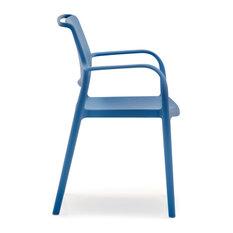 - sillas - Sillas de comedor