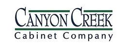 Canyon Creek Cabinet Co