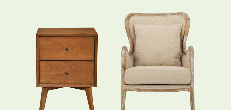 Up To 70% Off Furniture Favorites By Room