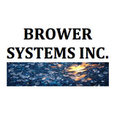 Brower Systems, Inc.'s profile photo