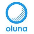 oluna's profile photo