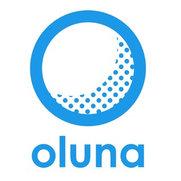 oluna's photo