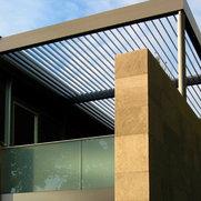 Foto von Holger Hoermann Architekt