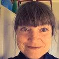 Gina Moore's profile photo