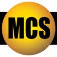 MINGACE CUSTOM SOUND INC's profile photo